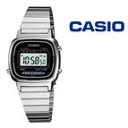 Relógio Casio® LA670WEA-1EF
