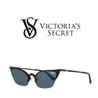 Victoria's Secret® Óculos de Sol  PK0016 01A 55