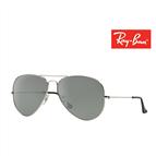 Ray-Ban® Óculos de sol Aviador RB3025 003/40 62