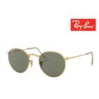 Ray-Ban® Óculos de sol RB3447 001 50