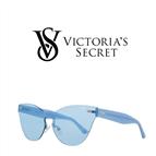 Victoria's Secret® Óculos de Sol PK0011 92V 00