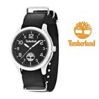 Relógio Timberland® TBL.14652JS/02