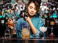 Curso Online de BARMAN e BARISTA com Certificado da iLabora. Para os Amantes de Cocktails e Café!