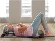 Tapete de Massagem Harmony com Comando. A Melhor Tecnologia ao seu alcance. PORTES INCLUÍDOS.
