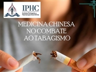 4 Consultas de Medicina Tradicional Chinesa e Acupunctura para Deixar de Fumar em Lisboa.