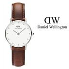 Daniel Wellington® Relógio Classy St Mawes 26 mm - DW00100067
