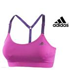 Adidas® Sutiã Desportivo Seamless - XS