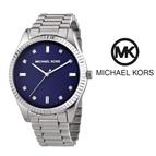 Relógio Michael Kors® MK3225