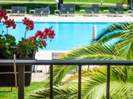 VILA PARK NATURE E BUSINESS HOTEL 4*: 1 ou 2 Noites e Programas à Escolha em Vila Nova de Santo Andr