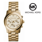Relógio Michael Kors® MK5055
