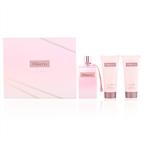 Conjunto de Perfume Mulher Roberto Torretta (3 pcs)