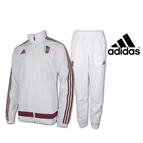 Adidas® Fato de Treino Oficial Venezuela - M