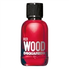 Perfume Mulher Red Wood Dsquared2 (100 ml)