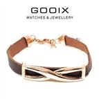 Pulseira Gooix® 414-05747