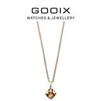 Colar Gooix® 415-05606   45cm