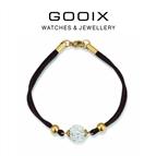 Pulseira Gooix® 414-00939   19cm