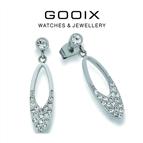 Brincos Gooix®  438-00053