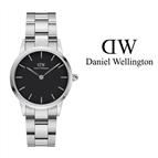 Daniel Wellington® Relógio Iconic Link 28 mm - DW00100208