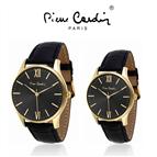 Conjunto Pierre Cardin® PCX7963SET   2 Relógios