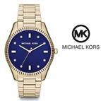 Relógio Michael Kors® MK3240