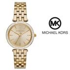 Relógio Michael Kors® MK3365