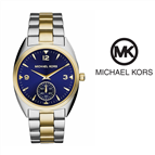 Relógio Michael Kors® MK3343