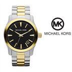 Relógio Michael Kors® MK7064