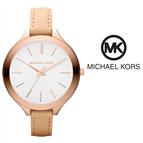 Relógio Michael Kors® MK2284