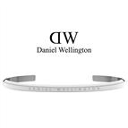 Daniel Wellington® Bracelete Classic 185 mm - DW00400002