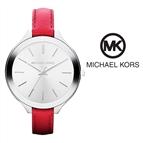 Relógio Michael Kors® MK2272