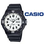 Relógio Casio® MRW200H-7BVCF
