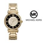 Relógio Michael Kors® MK3338