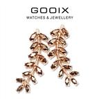 Brincos Gooix® Prata 925 | 932-05423