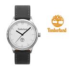 Relógio Timberland® TBL.15420JS/04