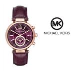 Relógio Michael Kors® MK2580