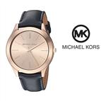 Relógio Michael Kors® MK2466