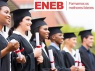 CURSO SUPERIOR: Escolha entre 17 Cursos da Escola de Negócios Europeia de Barcelona.