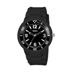 Relógio masculino Watx & Colors RWA1300N (45 mm)