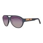 Óculos escuros Timberland TB2146-5996B