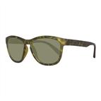 Óculos escuros Timberland TB9102-5455R