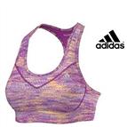 Adidas® Sutiã de Desporto TF MCB | Tamanho XS