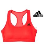 Adidas® Sutiã de Desporto RB - S