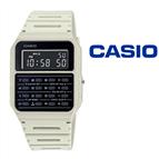 Relógio Casio® CA-53WF-8BEF