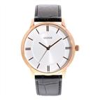 Relógio Guess® W0664G4