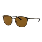 Óculos Michael Kors® MK1059-198883
