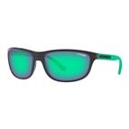 Óculos escuros masculinoas Arnette AN4246-22453R