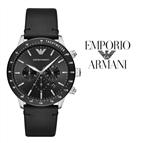 Relógio Emporio Armani® AR11243