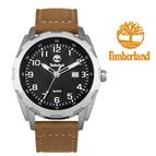 Relógio Timberland® TBL.13330XS/02