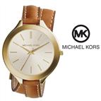 Relógio Michael Kors® MK2256