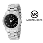 Relógio Michael Kors® MK5159